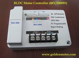 bike conversion kits hub motor magic pie edge lifepo4 battery it acts as sensorless controller when your motor hall effect sensors fail