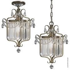 trendy duo mount mini chandelier within gianna mini chandeliers view 9 of 10