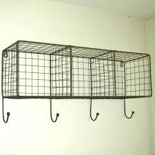 how to remove shelving bracket closetmaid shelf clips wire