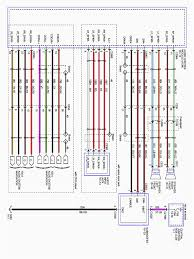 2001 ford f 150 wiring harness wiring diagram simonand 2016 f150 trailer wiring harness at 2003 Ford F150 Trailer Wiring Harness