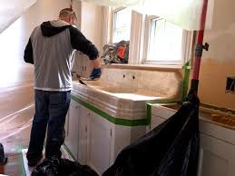 Kitchen Sink Refinishing Porcelain Antique Porcelain Sink Repair - Reglaze kitchen sink