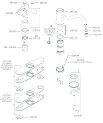 bathtub faucet parts bathroom assembly valves inspirational moen monticello ha