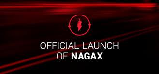 Naga Ngc Price Marketcap Chart And Fundamentals Info Coingecko