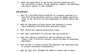 Free Resume Database Access Wonderful Free Resume Database Access India On Resume Miraculous 24