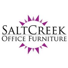 Salt Creek fice Furniture fice Equipment N