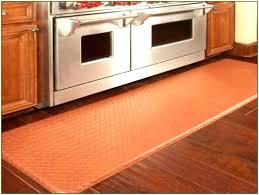 kitchen rug runners s long runner red kitchen rug runners