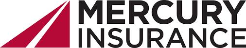 mercury insurance home facebook source mercury insurance logo