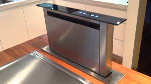 stove with downdraft vent. Wonderful Downdraft For Stove With Downdraft Vent E
