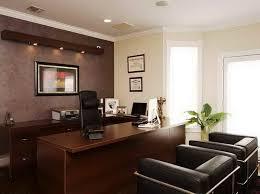 office paint ideas. Unique Paint Home Office 15 Paint Color Ideas Rilane We Aspire To Simple  For And
