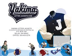 here are some recent examples of letter jackets we ve done for others