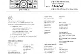 wiring diagram for clarion car stereo 4k wallpapers xmd1 installation manual at Clarion Xmd1 Wiring Diagram