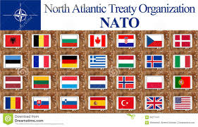 The nato phonetic alphabet, more accurately known as the nato spelling alphabet and also called the icao phonetic or spelling alphabet, the itu it is a subset of the much older international code of signals (interco), which originally included visual signals by flags or flashing light, sound signals. Nato Phonetic Alphabets Hellfire13