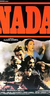 Nada (1974) - Nada (1974) - User Reviews - IMDb