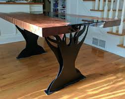 dining table legs. dining room tables perfect kitchen and in wood table legs t