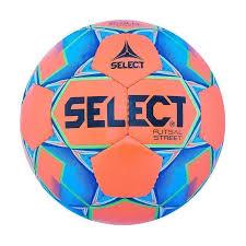 <b>Футзальные</b> мячи <b>Select</b> (Селект) - большой выбор на ...