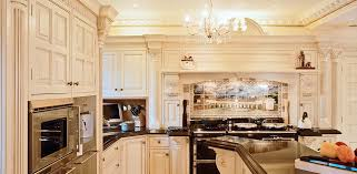 victorian kitchen lighting. Victorian Kitchen Lighting N