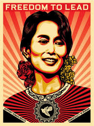 of dom and fear life lessons from aung san suu kyi of dom and fear aung san suu kyi