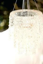 crystal lamp shade crystal beaded lamp shades beaded chandelier lamp shades chandelier lamp shades with crystals