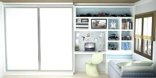 office bedroom ideas. Small Bedroom Office Design Ideas  With Modern Home .