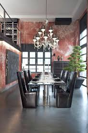 black murano glass chandelier image by chandelier lighting