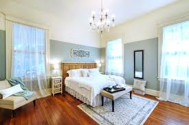 Bedroom Paint Colors Benjamin Moore Pale Smoke Best Bedroom Paint ...