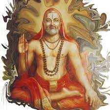Raghavendra Wallpapers - Top Free ...