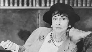 Happy Birthday Coco Chanel Die 11 Besten Zitate Der Modedesignerin