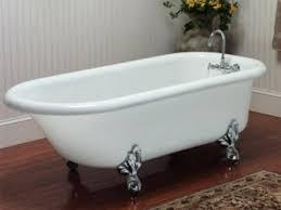 acrylic tub cleaner rustic acrylic tub acrylic tub cleaning s kohler acrylic bathtub cleaning acrylic tub cleaner acrylic bathtub