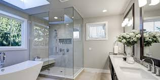 Bathroom Remodel In Jacksonville Fl Licensed And Insured