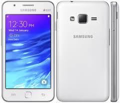 Samsung Z1 Mobile Price In Bdt
