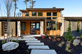 Small Picture Strandberg Construction Custom Homes and Design