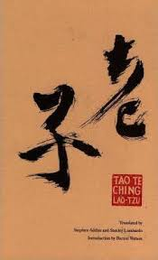 tao te ching lao tzu  tao te ching