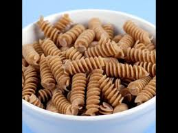 whole wheat pasta cooked. Brilliant Pasta Whole Wheat Rotini Pasta Cooking Tutorial On Cooked R