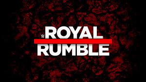 WWE Royal Rumble 2020 Predictions (LMKO #049)