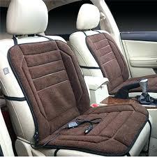 car seats heated car seat covers halfords cushion dc cover heater warmer winter household cushio