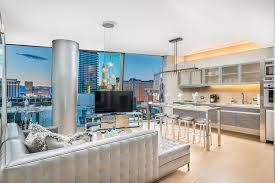 3 Bedroom Penthouses In Las Vegas Ideas Collection Simple Ideas