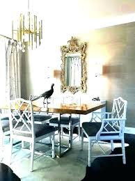 meurice rectangular chandelier rectangular chandelier jonathan adler meurice 42 light rectangular chandelier