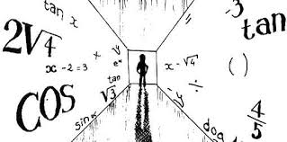 Résultats de recherche d'images pour «mathématique»