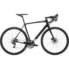 Synapse Carbon Dura Ace Road Bike Black Pearl 2020