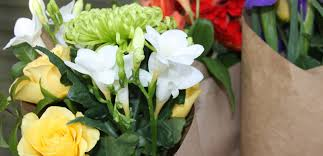 <b>Just</b> Because <b>Flowers</b> | Fresh <b>flower</b> bunches, free delivery ...
