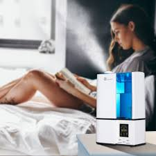 Small Humidifiers Bedroom Small Humidifier For Bedroom Best Dehumidifier Bedroom A Best Home