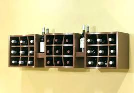 Wine rack liquor cabinet Lockable Glass Liquor Cabinet Wine Racks Hanging Wine Rack Target Glass Ceiling Decorating With Racks Small Glass Liquor Cabinet Areavantacom Glass Liquor Cabinet Wine Racks Hanging Wine Rack Target Glass