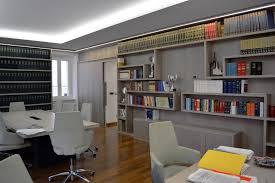 Aprire Ufficio In Casa : Servizi su ny new work be