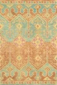 red and turquoise rugs red and turquoise area rugs red and turquoise area rug orange and