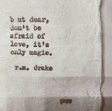 Quotes About Being Loved Delectable RM Drake Quotes That Will Speak To Your Soul
