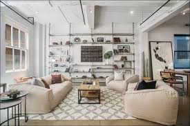 Funiture Marvelous Cheap Furniture Stores San Diego Cost Less