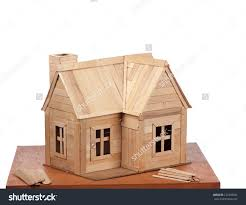 popsicle stick house plans free best of popsicle stick house plans popsicle stick house plans fresh