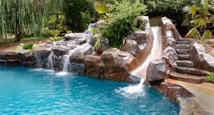 beautiful pools with slides. Unique Beautiful Pool Slides To Beautiful Pools With Slides L