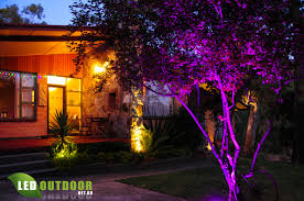 gecko 3w spike spotlight rgb colour changing outdoor color lights s723499974204229652 p33 i11 w2560 full size