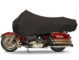 Guardian Motorcycle Atv Covers